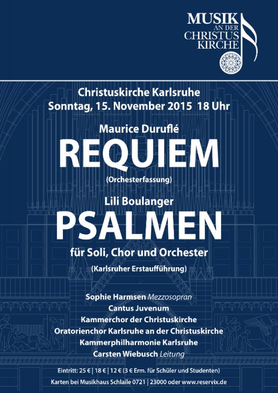 http://www.kammerchor-christuskirche.de/sites/default/files/projekt_material/Konzert_Durufl%C3%A9-Boulanger.png