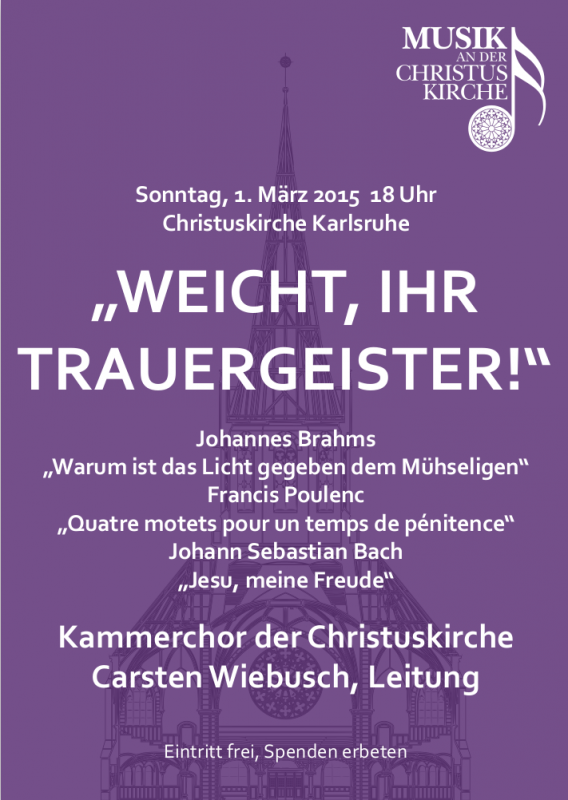 http://www.kammerchor-christuskirche.de/sites/default/files/projekt_material/Plakat_K-Chor_1.png