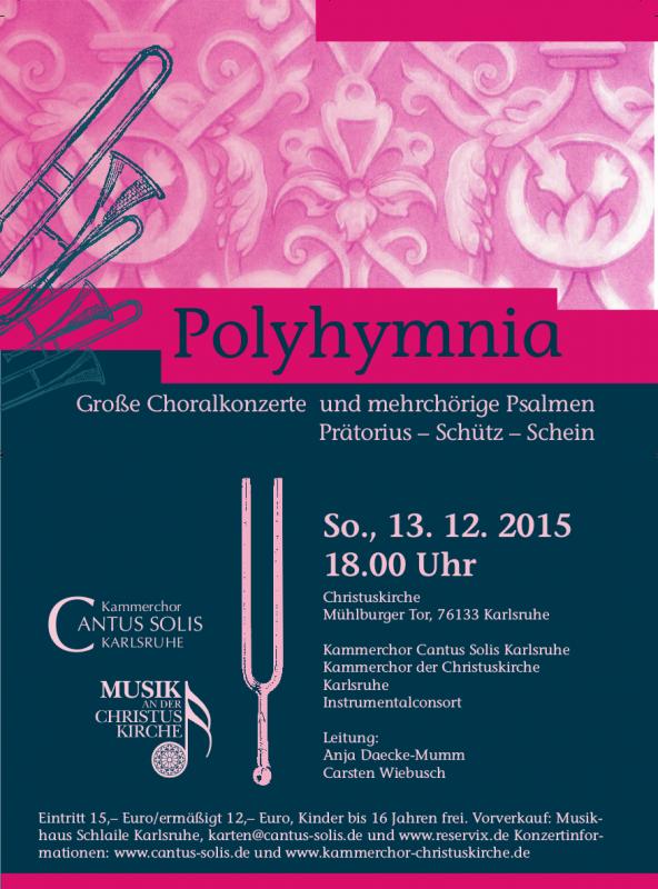 http://www.kammerchor-christuskirche.de/sites/default/files/projekt_material/Polyhymnia%20Plakat%20Druck_0.png