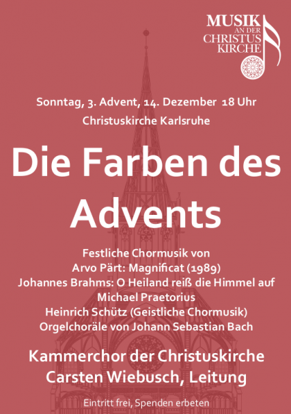 http://www.kammerchor-christuskirche.de/sites/default/files/projekt_material/Screenshot%20from%202014-12-03%2011%3A17%3A14_0.png